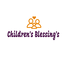 Childrens_Blessings_Logo_1.png