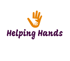 Helping_Hands_Logo_1.png