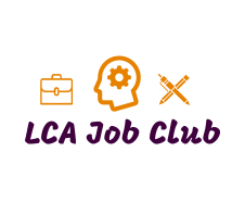 LCA_Job_Club_Logo_1.png