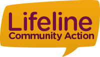 Lifeline Community Action